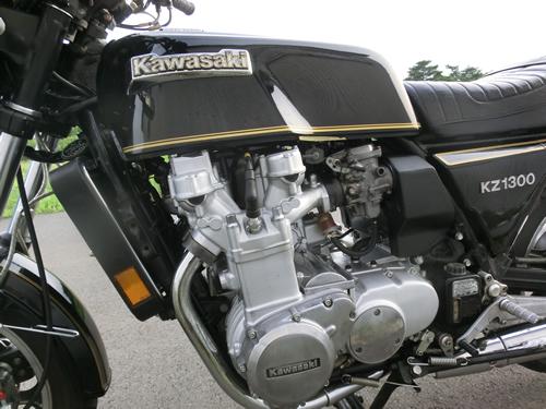 KZ1300-1